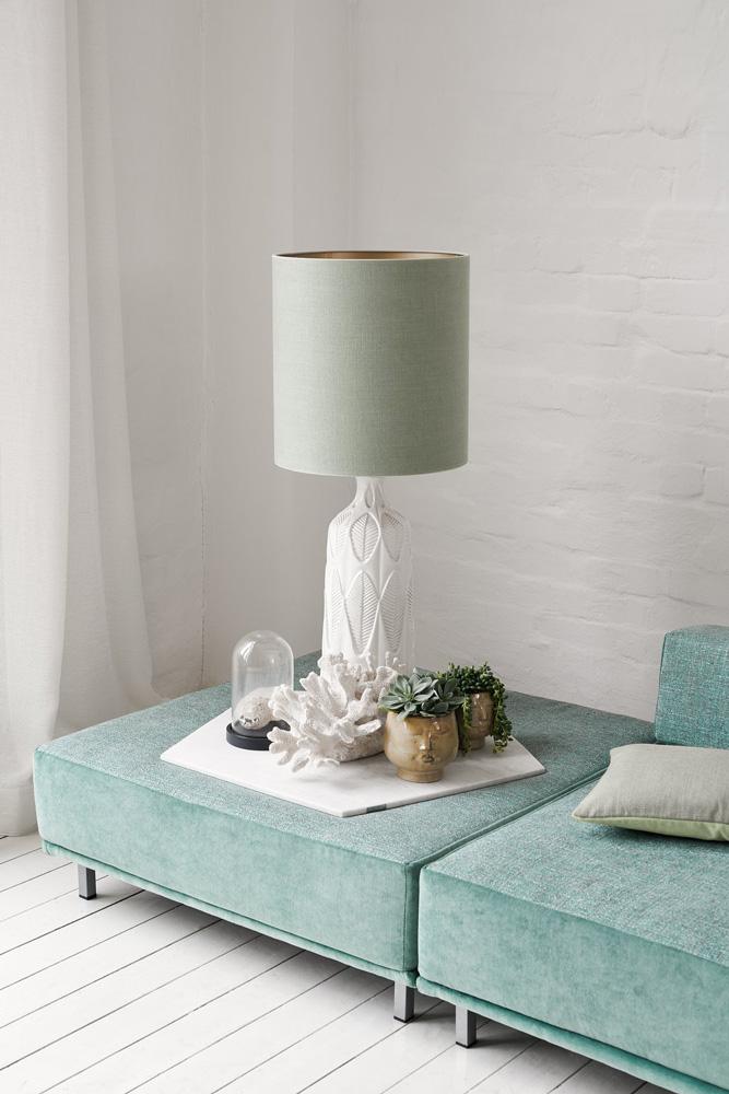 polsterei stoffkultur. Black Bedroom Furniture Sets. Home Design Ideas