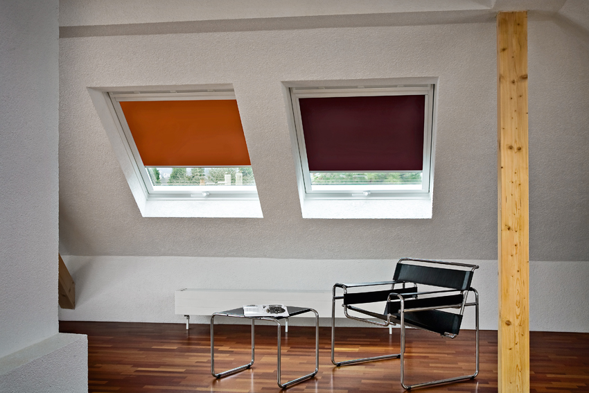 sonnenschutz innen stoffkultur. Black Bedroom Furniture Sets. Home Design Ideas